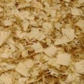 Sundown Red Straw & Shavings – 20kg