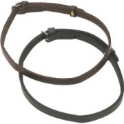 Flash Strap Brown (available in 3 sizes)