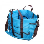 Grooming Bag (available in 2 colours)