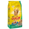 Go Cat Senior - 2Kg