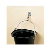 Bucket Wall Clip