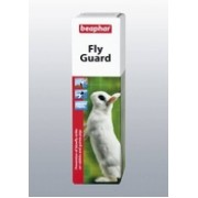 Beaphar Fly Guard 3month