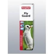 Beaphar Fly Guard 3month