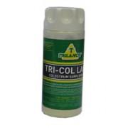 Tri-Col Lamb Colostrum – 48g