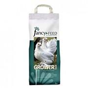 Fancy Feeds Grower Pellets 5KG