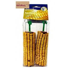 Rosewood  2 Pk Corn On The Cob
