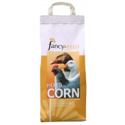 Fancy Feeds Mixed Corn 5KG