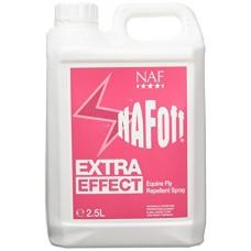 Naf Off Extra – 2.5L
