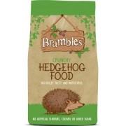 Brambles Hedgehog Food 900G