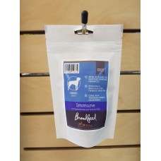 Broadfeed Immunity Treats 70gm