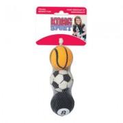 Kong Sport (3 Pack)