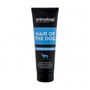 Animology Hair of the Dog (250ml)