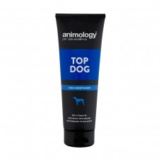 Animology Top dog Conditioner (250ml)