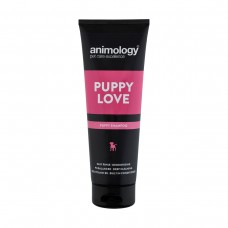Animology Puppy Love Shampoo (250ml)