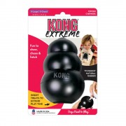 Kong Extreme (Various Sizes)