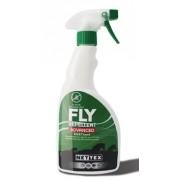 Net-Tex Fly Repellent Advanced 500ML