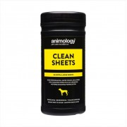 Animology Clean Sheets XL