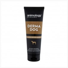 Animology Derma Dog Shampoo (250ml)