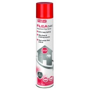 Beaphar FLEAtec Household Spray