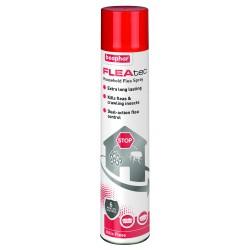 Beaphar FLEAtec Household Spray