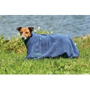 Weatherbeeta Dry-Dog Bag Navy