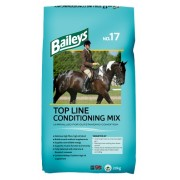 Baileys No17 Topline Conditioning Mix 20kg