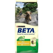 Beta Adult Complete 14kg (Available in 5 varieties)
