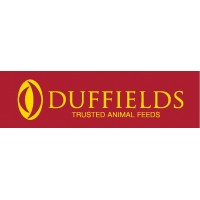 Duffields Country Coarse Mix – 20kg