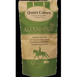 Allen & Page Quiet Cubes 20kg