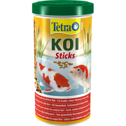 Tetra Floating Koi Sticks – 140g