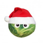 Sprout-o-Claus
