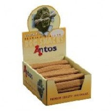 Antos Chicken Stick