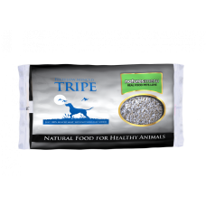 Natures Menu Just Tripe Free Flow Mince 2kg