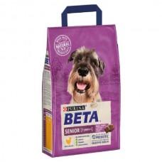 Beta Senior 2.5kg