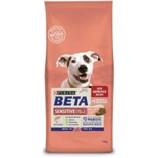 Beta Sensitive – 14kg
