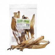 Rabbit Ears 100g