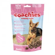 Coachies Training Treats – 75g