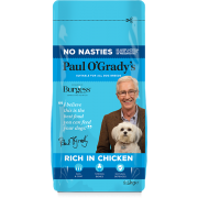 Paul O'Grady No Nasty Chicken 2.5Kg