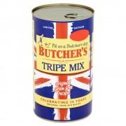 Butchers Tripe - 12 x 400g