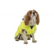 Stormguard Dog Coat Hi-Vis