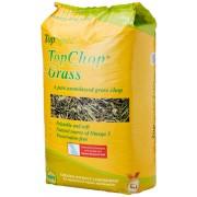 Topspec Top Chop Grass 15KG