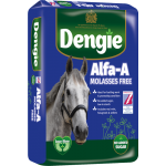 Dengie Alfa A Molasses Free