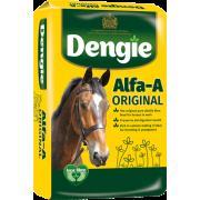 Dengie Alfa A