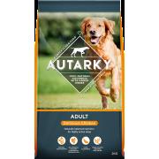 Autarky Adult 12kg