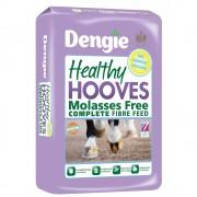 Dengie Heathy Hooves Molasses Free 20KG