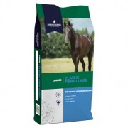 Dodson & Horrell High Fibre Nuts