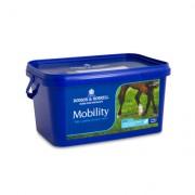 Dodson & Horrell Mobility - 1kg