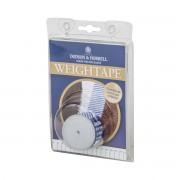 Dodson & Horrell Weightape