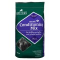 Spillers Shine & Conditioning Mix 20kg