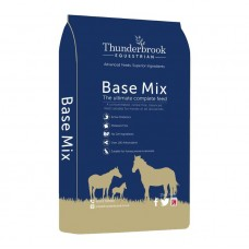 Thunderbrook Base Mix-15kg